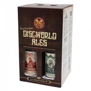 Discworld---Gift-Pack-Original